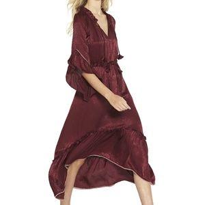 MISA Los Angeles Misa Alegria Dress